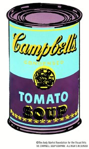 campbells-soup-can