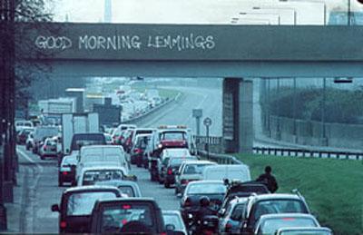 lemmings1