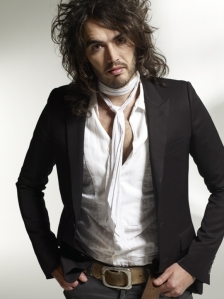 russell-brand0