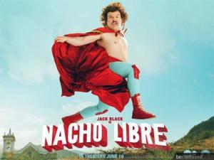 nacho-libre-movie-poster