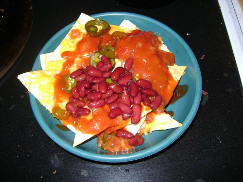 nacho6