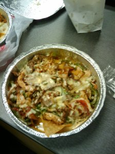 nachos-joey