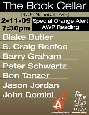 oa-reading-awp