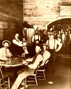 poker-in-the-old-west-500