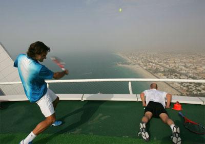 tennis0ag