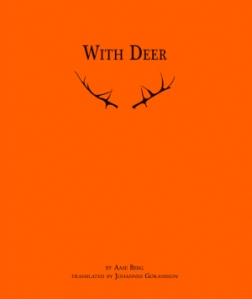 with-deer-cover_web