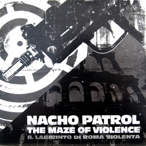 the_maze_of_violence_200902151120301