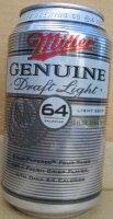 MGD_Light_64