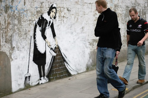 sweep_banksy_1031
