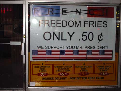 20030320-freedom-fries