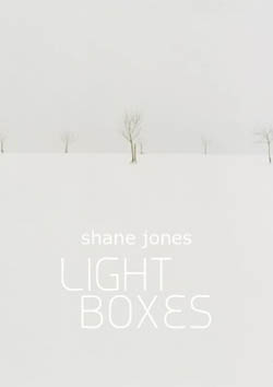 imps_lightboxes