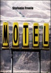 outlaw-motel