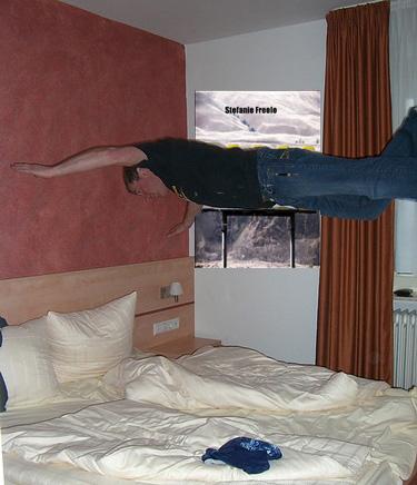jump 7