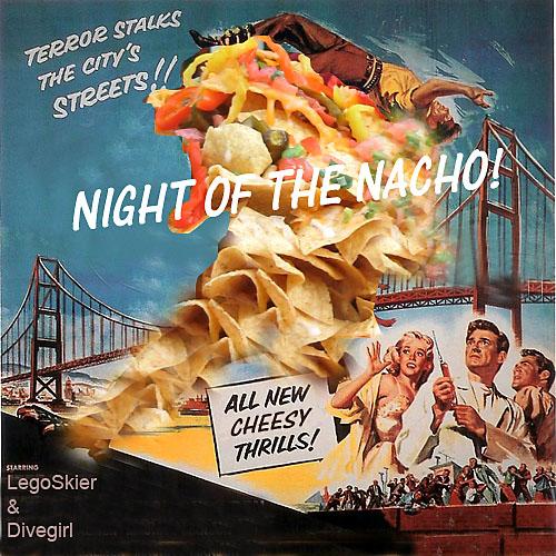 night-of-the-nacho-pic2.jpg?w=500&h=500