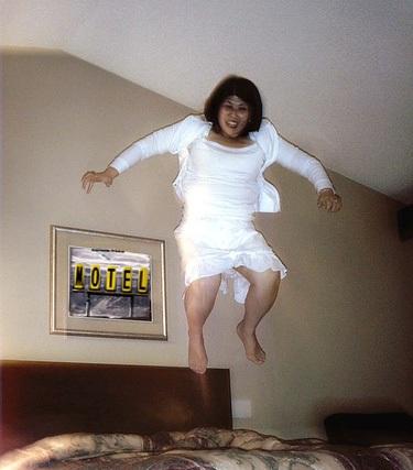 jump-copy1