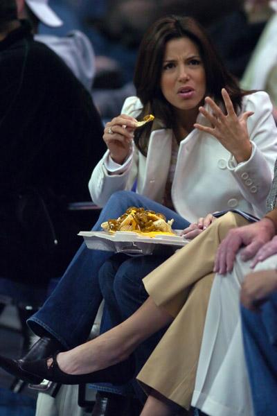 eva nachos